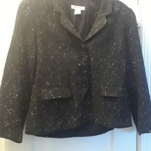 Ladies Casual Jacket